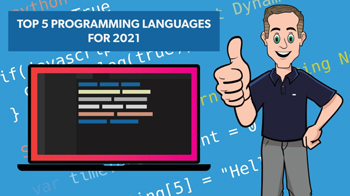 top-5-programming-languages-for-2021