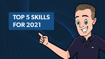 top-5-skills-for-2021