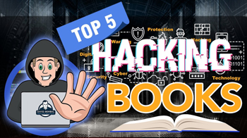 top5-hacking-books