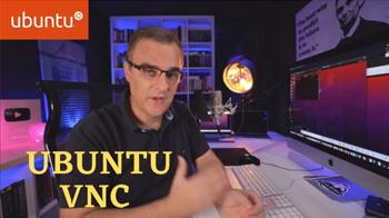 ubuntu-vnc-server
