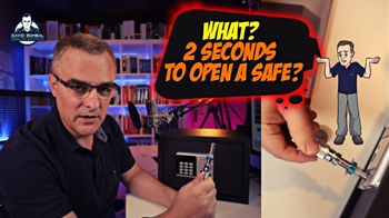 wait-what-2-seconds-to-open-a-safe
