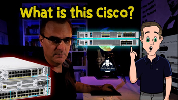 what-is-this-cisco