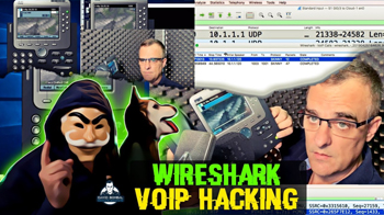 wireshark-voip-call-capture-and-replay
