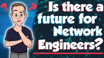 any-future-for-network-engineers