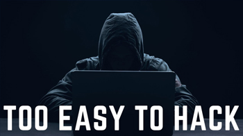 hacking-too-easy