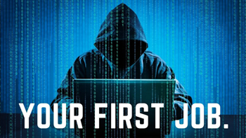 how-to-get-your-first-cybersecurity-job