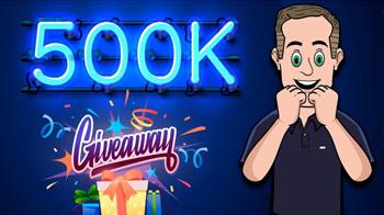 massive-500k-giveaway