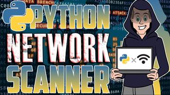 python_wifi-scanner