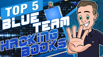 top-5-blue-team-hacking-books