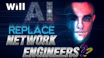 will-ai-replace-network-engineers