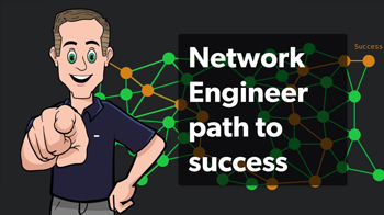 your-path-to-success-network-engineer-in-2021