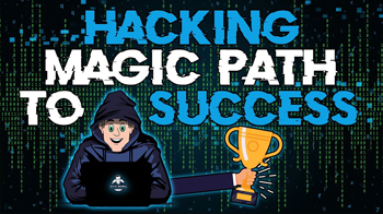 cybersecurity-hacking-path