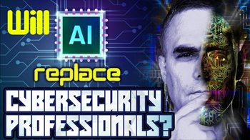 cybersecurity-jobs-replace-by-ai