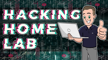 do-you-need-a-cybersecurity-homw-lab