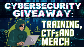 giveaway-training-ctfs-and-merch
