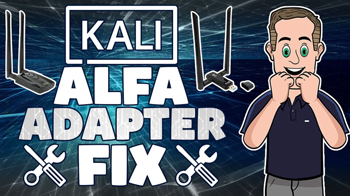 kali-linux-wifi-alfa-adapter-fix