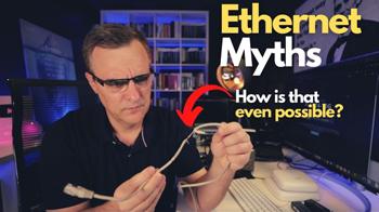 Network-Myths-Ethernet