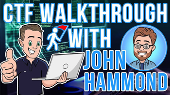 ctf-walkthrough-with-jogn-hammond