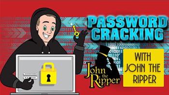 password-am-i-a-joke-to-you