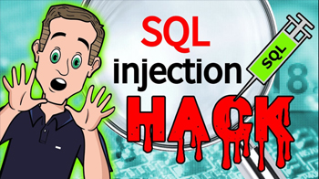 sql_injection