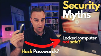 security-myths-your-locked-laptop-keeps-your-safe