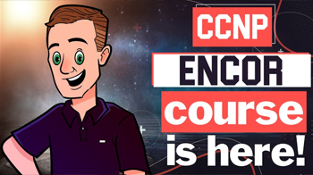 giveaway-full-ccnp-encore-course