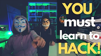 you-must-learn-to-hack-be-quick