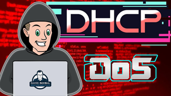 dhcp-starvation-dos-attack-python-scapy-red-team-script