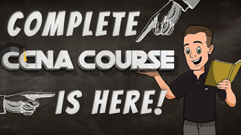 giveaway-new-ccna-200-301-course