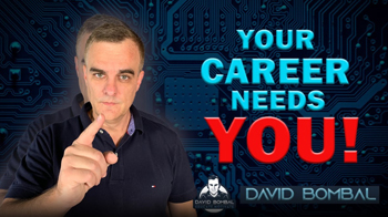 giveaway-your-career-needs-you