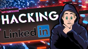 hacking-linkedin-dont-make-this-mistake