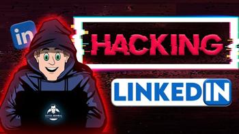 hacking-linkedin-to-get-a-job