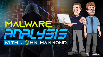 walware-analysis-how-to-get-started-with-john-hammond