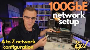 100-gbe-network-configuration-aruba-network-ep-1