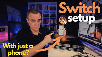can-you-configure-network-with-a-phone-aruba-swifth-initial-setup