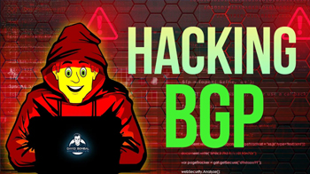 hacking-bgp-by-removing-routes-from-a-live-router
