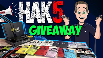 hak4-giveaway-be-quick