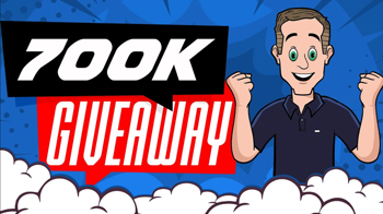 700k-giveaway-be-quick