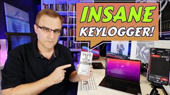 hidden-keylogger-bypass-linux-macos-logon-screen-rubber-docky-scripts